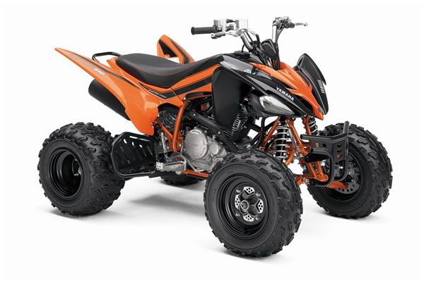 Yamaha raptor 250cc for 250cc yamaha raptor